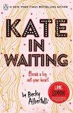 Kate in Waiting (eBook, ePUB)