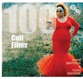 100 Cult Films (eBook, ePUB)