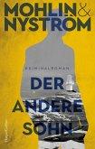 Der andere Sohn / Karlstad-Krimi Bd.1 (eBook, ePUB)