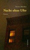 Nacht ohne Ufer (eBook, ePUB)