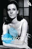 Natalie Wood (eBook, ePUB)