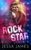 Rock Star (eBook, ePUB)