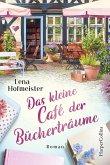 Das kleine Café der Bücherträume (eBook, ePUB)