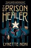 The Prison Healer (eBook, ePUB)