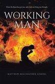 The Working Man (eBook, ePUB)