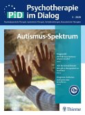 Autismus-Spektrum (eBook, PDF)