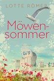 Möwensommer (eBook, ePUB)