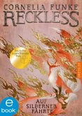 Reckless 4 (eBook, ePUB)
