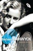Barbara Stanwyck (eBook, ePUB)