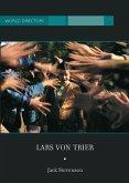 Lars Von Trier (eBook, ePUB)