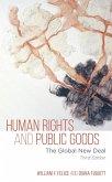 Human Rights and Public Goods (eBook, ePUB)