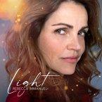Light (Weihnachtsalbum)