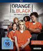 Orange Is the New Black - 7. Staffel