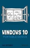 Windows 10 Portable Genius