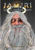 Jamiri: Gödel, Escher, Gott