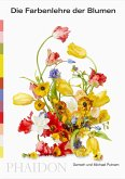 Die Farbenlehre der Blumen