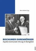 Bochumer Ehrenbürger