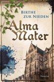Alma Mater (eBook, ePUB)