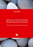 Advances in Environmental Monitoring and Assessment