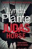 Judas Horse