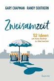 Zweisamzeit (eBook, ePUB)
