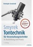Smyrek   Tontechnik (eBook, PDF)