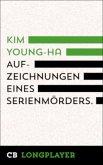 Aufzeichnungen eines Serienmörders (eBook, ePUB)