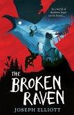 The Broken Raven