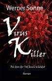 VIRUS KILLER (eBook, ePUB)