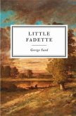 Little Fadette (eBook, ePUB)