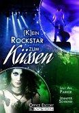 Kein Rockstar zum Küssen (eBook, ePUB)