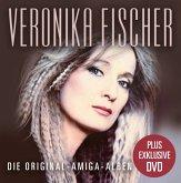 Die Original Amiga-Alben+Exklusive Dvd