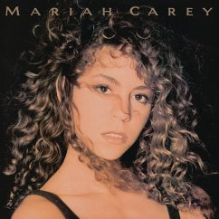 Mariah Carey - Carey,Mariah