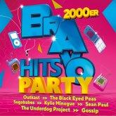 Bravo Hits Party 2000er (3 CDs)