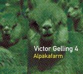 Alpakafarm