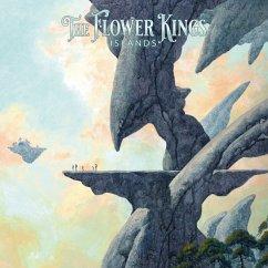 Islands - Flower Kings,The