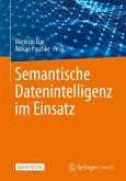 Semantische Datenintelligenz im Einsatz
