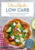 Intervallfasten Low Carb