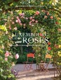 Luxembourg - Land of roses