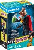 PLAYMOBIL® 70715 SCOOBY-DOO! Sammelfigur Vampir