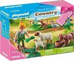 Playmobil 70608 Geschenkset