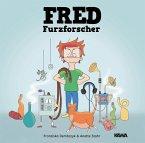 Fred Furzforscher