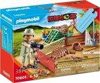 PLAYMOBIL® 70605 Geschenkset