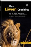 Das Löwen-Coaching