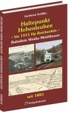 Haltepunkt Hohenleuben - bis 1915 Hp Reichenfels