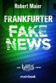 Frankfurter Fake News