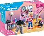 PLAYMOBIL® 70607 Geschenkset