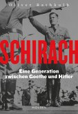 Schirach (eBook, ePUB)