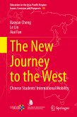 The New Journey to the West (eBook, PDF)