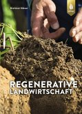 Regenerative Landwirtschaft (eBook, PDF)